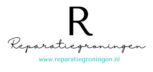 Reparatiegroningen.nl
